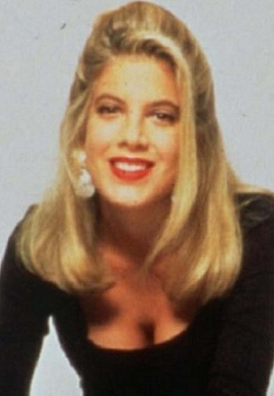 Beverly Hills\' har 25 års jubilæum: Her er skuespillerne i dag - TV 2